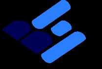 Blue Sapphire Hub